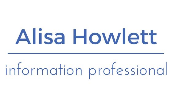 Alisa Howlett